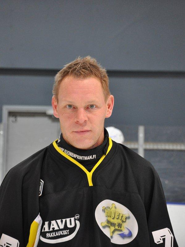 Mikko Edium
