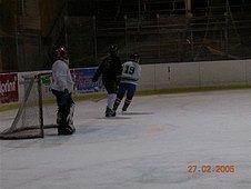 Puulaaki 2005